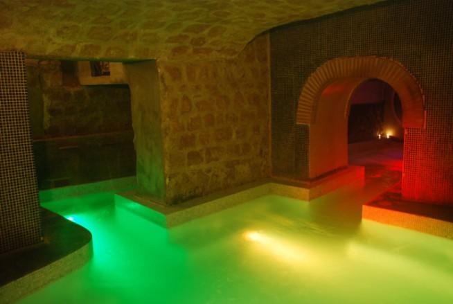 gay sauna essen glory hole frankfurt